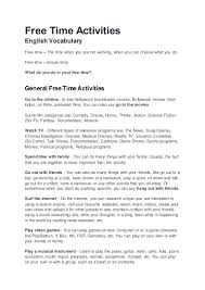 free essay sample essay on leisure activities ideas about essay examples on pinterest how to write essay free essay sample narrative sample essay