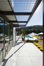 41 best canopy ideas images on pinterest architecture canopy
