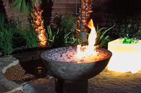 Fire Pit With Glass by Fireglass Patent Moderustic U S Patent No 7 976 360 B2 For Our