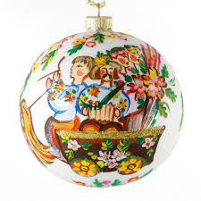 collection of czech republic christmas ornaments all can made in ukraine traditionalchristmasornaments