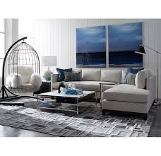 Gold Sectional Sofa New Mitchell Gold Sectional Sofa 25 In Sofa Design Ideas With