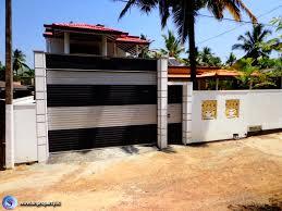 properties in sri lanka 3497 brand new 2 storied modern