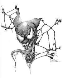 venom google search tattoo pinterest venom comic and marvel