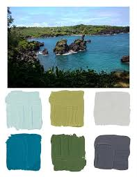 27 best ref tt color design images on pinterest color palettes