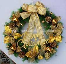 mall christmas decorations mall christmas decorations suppliers