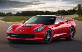 what is the year of the corvette from inception to c7 a timeline of corvette history feature