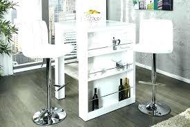 table haute pour cuisine table haute de cuisine but bar cuisine but table haute de cuisine
