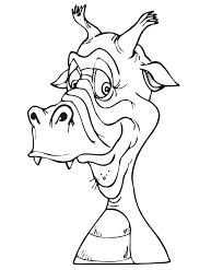 goofy cartoon face free download clip art free clip art