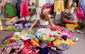 closet cleaning 5 simple tips to make spring cleaning your closet a breeze girlslife