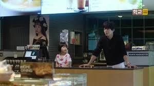 Hit The Floor Final Episode - the best hit episodes 27 28 dramabeans korean drama recaps