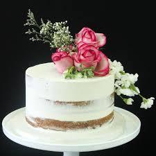 cake tier single tier cakes patisserie tillemont