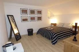 chambres d hotes honfleur et environs chambres d hotes honfleur et environs frais l étable givernoise