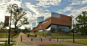 design and architecture college of architecture environmental design kent state university