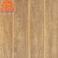 outdoor brown manufacturer wood look rubber flooring tile buy