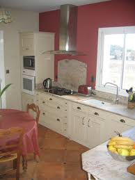 fabriquant de cuisine fabriquant de cuisine bain et ameublement en drome provencale