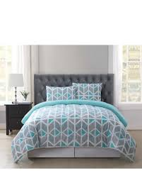 Difference Between Coverlet And Quilt Coverlets And Quilts Linens N U0027 Things