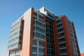 sede legale assicurazioni contatti