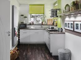 küche ideen mülleimer für die küche bilder ideen couchstyle