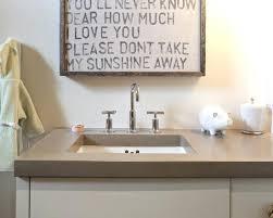 wall decor for bathroom ideas bathroom ideas sowingwellness co