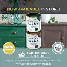 earthbound interiors home facebook