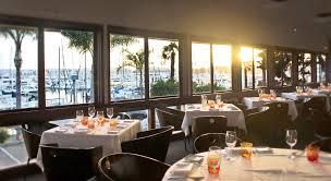 The Ten Best Seafood Restaurants In Miami Miami New Times Best Seafood Restaurants In Los Angeles Cbs Los Angeles