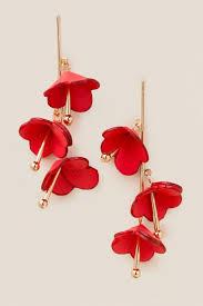 stylish earrings stylish earrings for women s