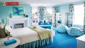 30 most beautiful design my dream bedroom ideas bedroom design