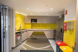 Commercial Kitchen Design Melbourne Commercial Interior Design Melbourne In2 Space