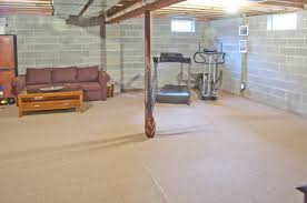 Unfinished Basement Ideas On A Budget Unfinished Basement Ideas On Budget Picture Size 650x433 Posted By