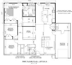 houzz plans help house remodeling is this good floor plan houzz floor
