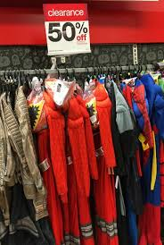Halloween Costumes Clearance Target Halloween Clearance 50 Possibly 70