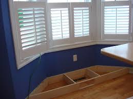 accessories and furniture outstanding sliding door window blinds