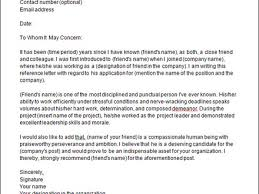 cover letter for referral best photos of professional letter templates of md cover letter