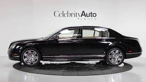 bentley phantom doors 2010 bentley flying spur 4 seat configuration youtube