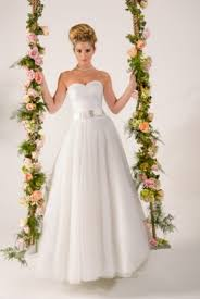 wedding dresses edinburgh the bridal suite tiaras glasgow tiaras edinburgh tiaras south