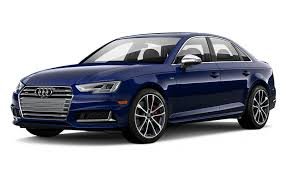 audi s4 reviews audi s4 price photos and specs car and driver