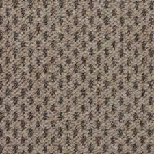 buy cheap kitchen carpets online big warehouse sale