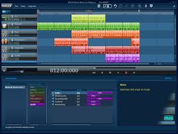 music maker full version 2017 free download