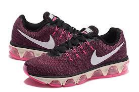 Jual Sepatu Nike Air Yeezy nike air max tailwind 8 s running shoes 21322191 89 21
