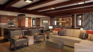 Grand Californian Suites Floor Plan Rooms U0026 Points Copper Creek Villas U0026 Cabins Disney Vacation Club