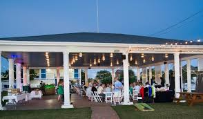 galveston wedding venues best wedding reception location venue in galveston galveston