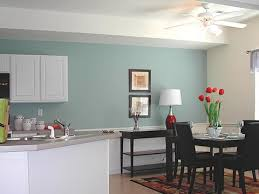 One Bedroom Apartments Knoxville Apartments For Rent In South Knoxville Tn