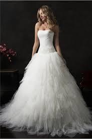 low waist wedding dress drop waist wedding dress rosaurasandoval com