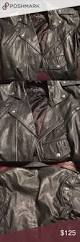 motorcycle over jacket best 25 women u0027s motorcycle jackets ideas on pinterest