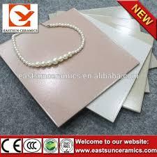Cheap Ceramic Floor Tile Cheap 300x300mm Glazed Indian Ceramic Floor Tile Salt And Pepper
