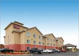 Comfort Suites Richmond Ky Hotel Comfort Suites Danville Ky Booking Com