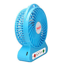 held battery operated fans china usb mini fans battery operated held fans assorted