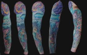new school water tattoo looking for unique nature sun tattoos tattoos new school underwater