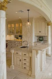 dream kitchen u2013 cook up a storm in these 7 glamorous kitchens