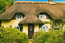 Small English Cottages by 18 Gorgeous English Thatched Cottages U2013 Britain And Britishness